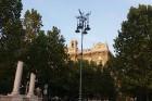 Travelnews.lv viesojas majestātiskajā Budapeštā vīna un folkloras svētku laikā 43