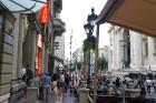 Travelnews.lv viesojas majestātiskajā Budapeštā vīna un folkloras svētku laikā 44