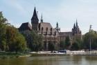 Travelnews.lv viesojas majestātiskajā Budapeštā vīna un folkloras svētku laikā 46