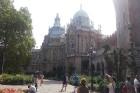 Travelnews.lv viesojas majestātiskajā Budapeštā vīna un folkloras svētku laikā 49
