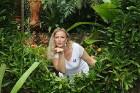 Travelnews.lv kopā ar «365 brīvdienas» un «Turkish Airlines» iepazīst tropu botānisko dārzu «Nong Nooch Tropical Garden» 4