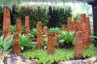 Travelnews.lv kopā ar «365 brīvdienas» un «Turkish Airlines» iepazīst tropu botānisko dārzu «Nong Nooch Tropical Garden» 24