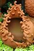 Travelnews.lv kopā ar «365 brīvdienas» un «Turkish Airlines» iepazīst tropu botānisko dārzu «Nong Nooch Tropical Garden» 32