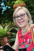 Travelnews.lv kopā ar «365 brīvdienas» un «Turkish Airlines» iepazīst tropu botānisko dārzu «Nong Nooch Tropical Garden» 44