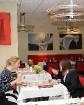 Rīgas Restorānu nedēļā Travelnews.lv iepazīst restorāna «Avalon» piedāvājumu 2