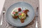 Rīgas Restorānu nedēļā Travelnews.lv iepazīst restorāna «Avalon» piedāvājumu 6