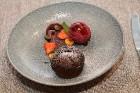 Rīgas Restorānu nedēļā Travelnews.lv iepazīst restorāna «Avalon» piedāvājumu 18