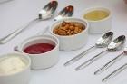 Rīgas Restorānu nedēļā restorāns «Avalon» piedalās Putras dienās un iepazīstina viesus 4