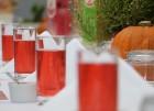 Rīgas Restorānu nedēļā restorāns «Avalon» piedalās Putras dienās un iepazīstina viesus 18