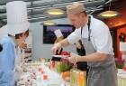 Rīgas Restorānu nedēļā restorāns «Avalon» piedalās Putras dienās un iepazīstina viesus 21