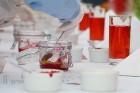 Rīgas Restorānu nedēļā restorāns «Avalon» piedalās Putras dienās un iepazīstina viesus 27