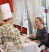 Rīgas Restorānu nedēļā restorāns «Avalon» piedalās Putras dienās un iepazīstina viesus 30