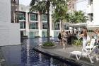 Travelnews.lv kopā ar «365 brīvdienas» un «Turkish Airlines» iepazīst Pataijas viesnīcu piedāvājumu Taizemē 6