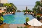 Travelnews.lv kopā ar «365 brīvdienas» un «Turkish Airlines» iepazīst Pataijas viesnīcu piedāvājumu Taizemē 9