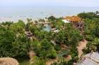 Travelnews.lv kopā ar «365 brīvdienas» un «Turkish Airlines» iepazīst Pataijas viesnīcu piedāvājumu Taizemē 26
