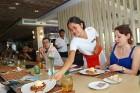 Travelnews.lv kopā ar «365 brīvdienas» un «Turkish Airlines» iepazīst Pataijas viesnīcu piedāvājumu Taizemē 62