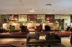 Travelnews.lv kopā ar «365 brīvdienas» un «Turkish Airlines» iepazīst Pataijas viesnīcu piedāvājumu Taizemē 64
