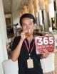 Travelnews.lv kopā ar «365 brīvdienas» un «Turkish Airlines» iepazīst Pataijas viesnīcu piedāvājumu Taizemē 78
