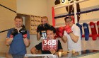 Travelnews.lv kopā ar «365 brīvdienas» un «Turkish Airlines» iepazīst Pataijas viesnīcu piedāvājumu Taizemē 90