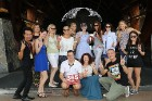 Travelnews.lv kopā ar «365 brīvdienas» un «Turkish Airlines» iepazīst Pataijas viesnīcu piedāvājumu Taizemē 97