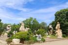 Travelnews.lv kopā ar «365 brīvdienas» un «Turkish Airlines» apmeklē Pataijas akmens parku un krokodilu fermu 4
