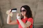 Travelnews.lv kopā ar «365 brīvdienas» un «Turkish Airlines» apmeklē Pataijas akmens parku un krokodilu fermu 17