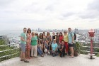 Travelnews.lv kopā ar «365 brīvdienas» un «Turkish Airlines» apmeklē Pataijas akmens parku un krokodilu fermu 45