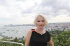 Travelnews.lv kopā ar «365 brīvdienas» un «Turkish Airlines» apmeklē Pataijas akmens parku un krokodilu fermu 49