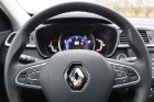 Travelnews.lv dodas uz Lūznavas muižu Latgalē ar jauno krosoveru Renault Kadjar dCi 130 4x4 16