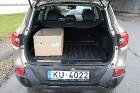 Travelnews.lv dodas uz Lūznavas muižu Latgalē ar jauno krosoveru Renault Kadjar dCi 130 4x4 20