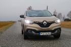 Travelnews.lv dodas uz Lūznavas muižu Latgalē ar jauno krosoveru Renault Kadjar dCi 130 4x4 21