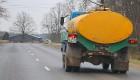 Travelnews.lv dodas uz Lūznavas muižu Latgalē ar jauno krosoveru Renault Kadjar dCi 130 4x4 22