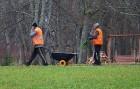Travelnews.lv dodas uz Lūznavas muižu Latgalē ar jauno krosoveru Renault Kadjar dCi 130 4x4 28