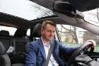 Travelnews.lv dodas uz Lūznavas muižu Latgalē ar jauno krosoveru Renault Kadjar dCi 130 4x4 30