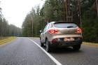 Travelnews.lv dodas uz Lūznavas muižu Latgalē ar jauno krosoveru Renault Kadjar dCi 130 4x4 31