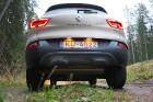 Travelnews.lv dodas uz Lūznavas muižu Latgalē ar jauno krosoveru Renault Kadjar dCi 130 4x4 33