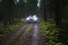 Travelnews.lv dodas uz Lūznavas muižu Latgalē ar jauno krosoveru Renault Kadjar dCi 130 4x4 35