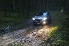 Travelnews.lv dodas uz Lūznavas muižu Latgalē ar jauno krosoveru Renault Kadjar dCi 130 4x4 38