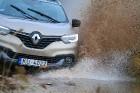 Travelnews.lv dodas uz Lūznavas muižu Latgalē ar jauno krosoveru Renault Kadjar dCi 130 4x4 41