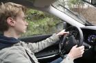 Travelnews.lv dodas uz Lūznavas muižu Latgalē ar jauno krosoveru Renault Kadjar dCi 130 4x4 44