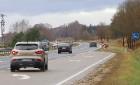Travelnews.lv dodas uz Lūznavas muižu Latgalē ar jauno krosoveru Renault Kadjar dCi 130 4x4 46