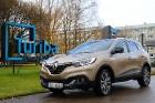Travelnews.lv dodas uz Lūznavas muižu Latgalē ar jauno krosoveru Renault Kadjar dCi 130 4x4 49
