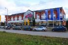 Travelnews.lv dodas uz Lūznavas muižu Latgalē ar jauno krosoveru Renault Kadjar dCi 130 4x4 60