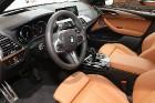 Inchcape Motors Latvia ar šokolādes konfektēm prezentē jauno krosoveru BMW X3 6