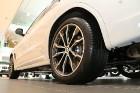 Inchcape Motors Latvia ar šokolādes konfektēm prezentē jauno krosoveru BMW X3 11