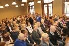 Lūznavas muižā 10.11.2017 notiek Latgales tūrisma konference 3