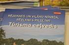 Lūznavas muižā 10.11.2017 notiek Latgales tūrisma konference 10
