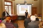 Lūznavas muižā 10.11.2017 notiek Latgales tūrisma konference 11
