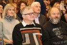 Lūznavas muižā 10.11.2017 notiek Latgales tūrisma konference 12