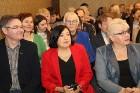 Lūznavas muižā 10.11.2017 notiek Latgales tūrisma konference 13